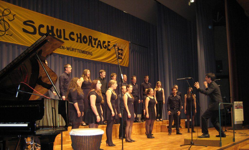 BaJu 2015_06_14 Schulchortage BW 2