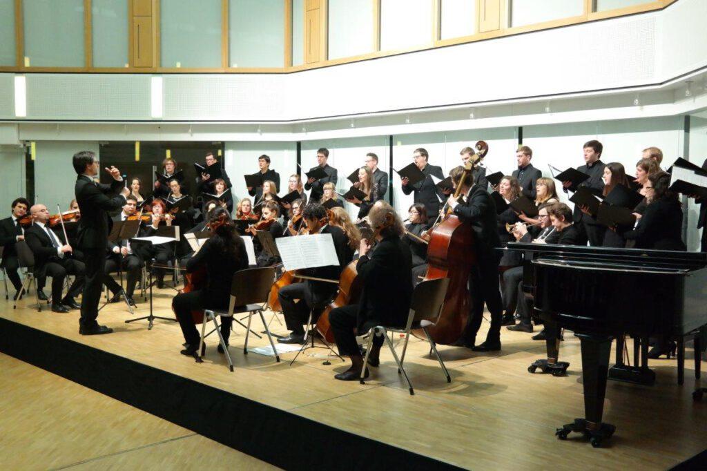 BaJu_2017_01_28_Neujahrskonzert BGV Karlsruhe 1 Karlsruher Kammerorchester