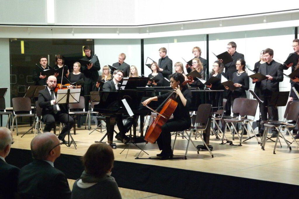 BaJu_2017_01_28_Neujahrskonzert BGV Karlsruhe 2 Klaviertrio