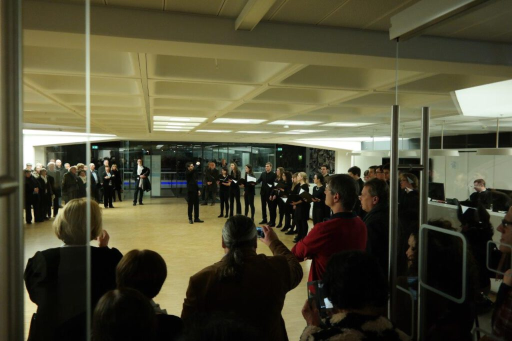 BaJu_2017_01_28_Neujahrskonzert BGV Karlsruhe 5 nach dem Konzert