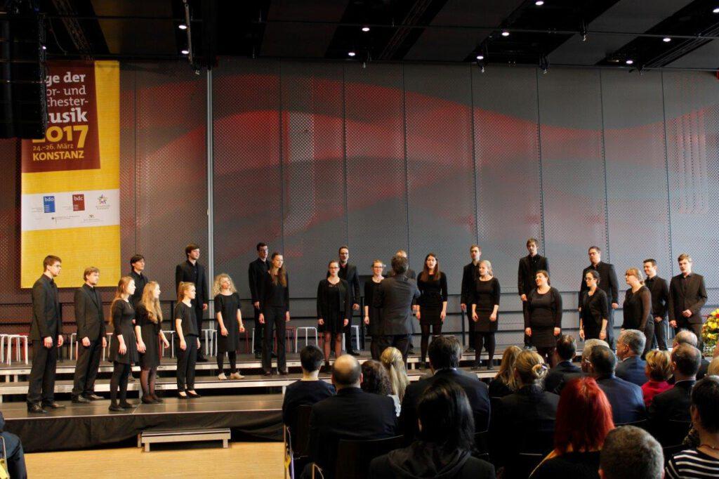 BaJu_2017_03_Chor-Orchestertage Konstanz